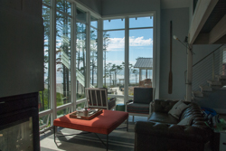 Seabrook Beachside Community