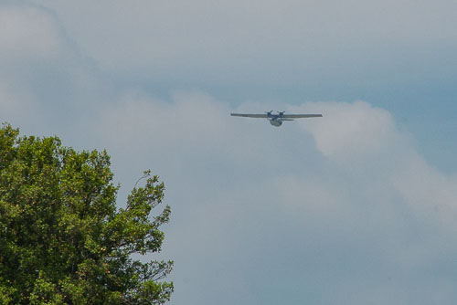 032_2015-05-08_Consolidated_PBY_Catalina.jpg