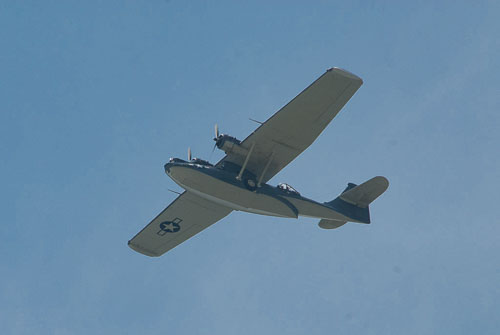 035_2015-05-08_Consolidated_PBY_Catalina.jpg