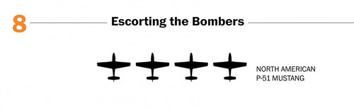 051_Escorting_the_Bombers.jpg