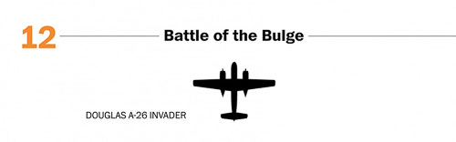 073_Battle_of_the_Bulge.jpg