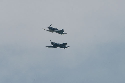 080_2015-05-08_Vought_F4U_Coursairs.jpg