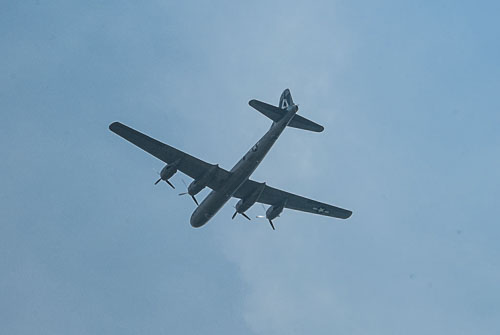 087_2015-05-08_Boeing_B-29_Superfortress-Fifi.jpg