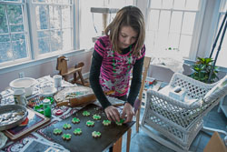 Family-Icing-Cookies-20100317-DSC_0163.jpg
