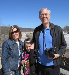 Great-Falls-of-the-Potomac-20100317-IMG_5255.jpg