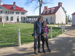 Mount-Vernon-House-and-Outbuildings-20100317-IMG_5261.jpg