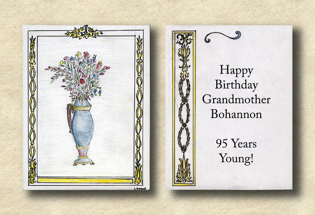 2003-03-19-Grandmother-Jo-Birthday.jpg