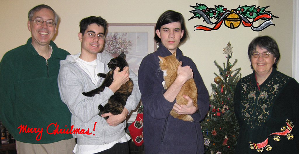 2005-12-26-Christmas-Portrait.jpg