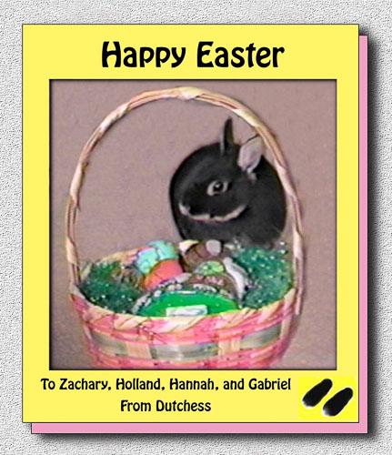 1996-04-07-Dutchess-Easter-Greetings.jpg