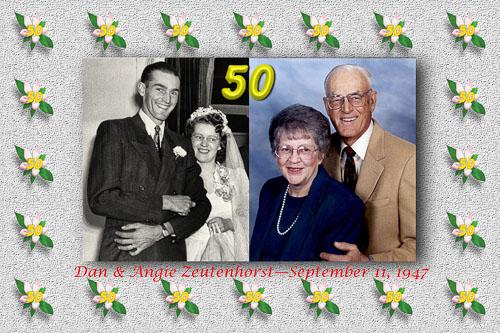 1997-09-11-Fiftieth-Wedding-Anniversary.jpg