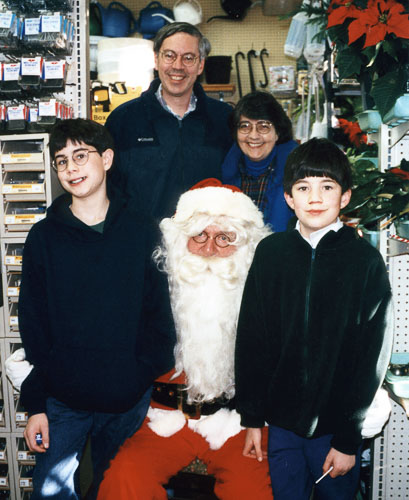1997-12-14-Ayers-Santa.jpg