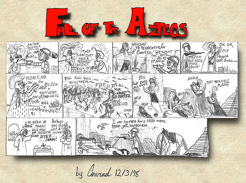 1998-02-13-Fall-of-Aztecs.jpg