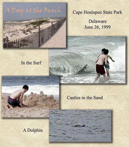 1999-06-26-Cape-Henlopen-Park.jpg