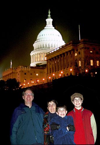 1999-12-31-New-Years-Eve-Capitol.jpg