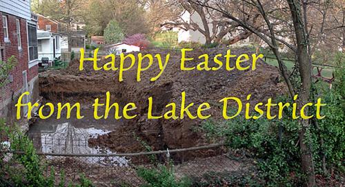 2001-04-15-The-New-Lake-District-Reno-Begins.jpg
