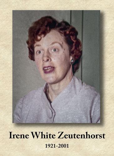 2001-10-12-Retro-1961-03-19-Remembering-Aunt-Irene.jpg