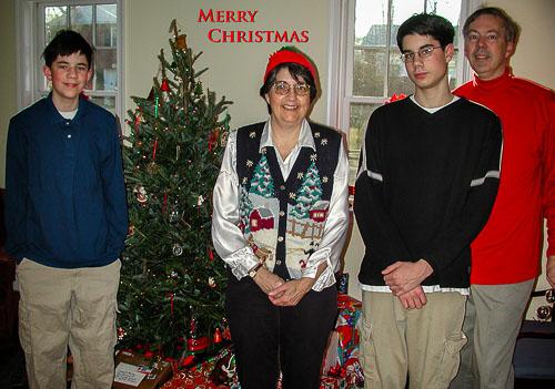 2001-12-25_Christmas.jpg