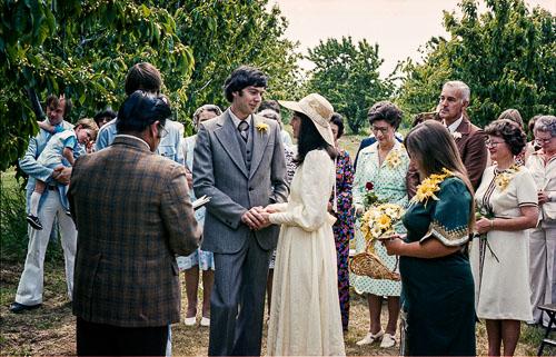 2002-06-11-Retro-1977-06-11-Wedding-Anniversary.jpg
