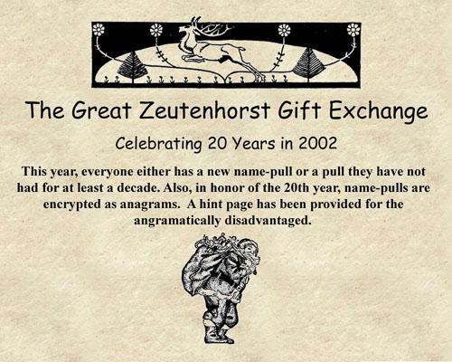 2002-11-29-Great-Name-Pull.jpg