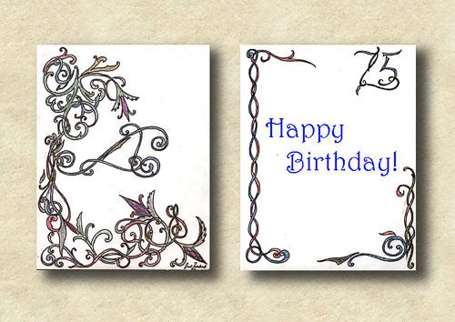 2003-03-03-Angie-75-card.jpg