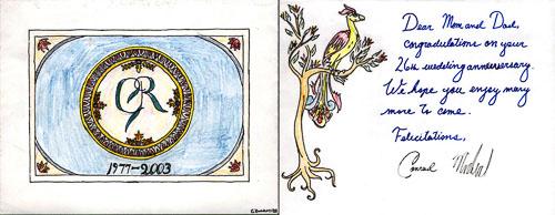 2003-06-11-Wedding-Annivesary-Card.jpg