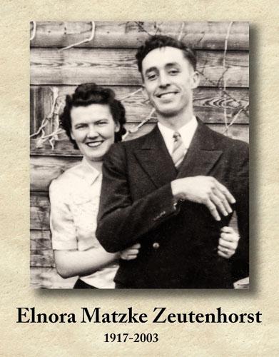 2003-12-05-Retro-1940s-Remembering-Aunt-Elnora.jpg