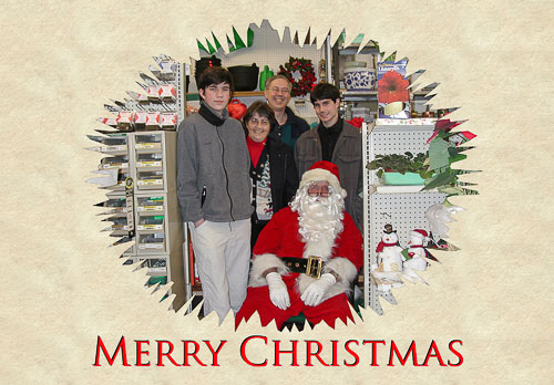 2003-12-25-Christmas.jpg
