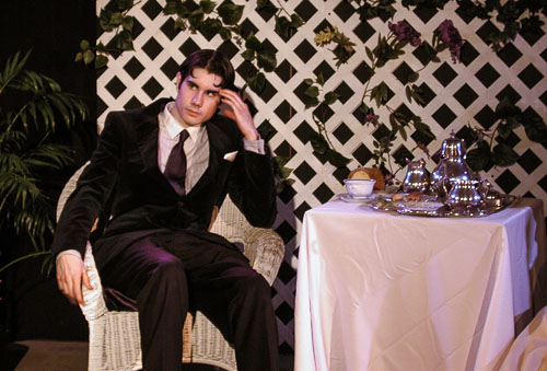 2004-04-02-Conrad-Importance-of-Being-Earnest.jpg