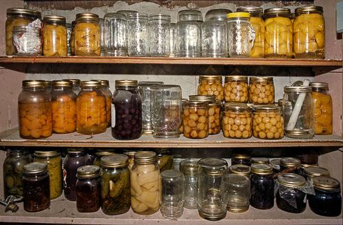 2004-11-30-Retro-1987-Fruit-Preserves.jpg