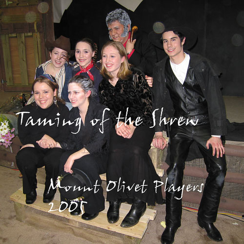 2005-02-25-Mount-Olivet-Players-Taming-of-the-Shrew-Western.jpg