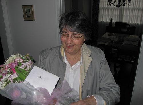 2005-04-13-Catherine-Birthday-Flowers.jpg