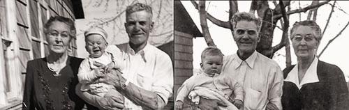 2005-04-29-Grandparents.jpg