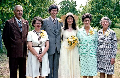 2005-06-11-Retro-1977-06-11-Wedding.jpg