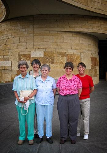 2005-06-27-Native-American-Museum.jpg