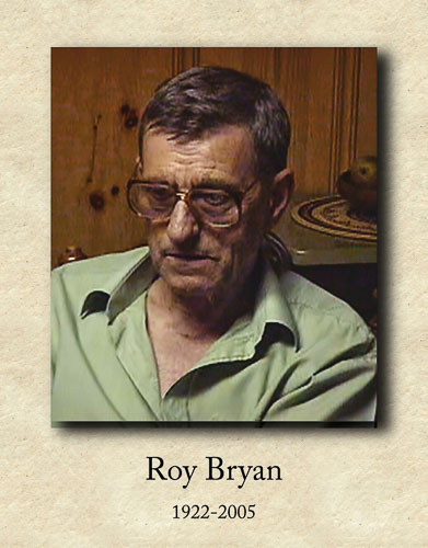 2005-08-19-Retro-1998-06-27-Remembering-Cousin-Roy.jpg