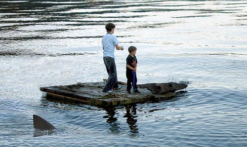 2005-08-24-Rafters-Surprise.jpg
