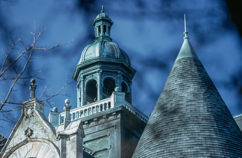 2005-09-24-Retro-1974-04-Denny-Hall-Bell-Tower-UW.jpg