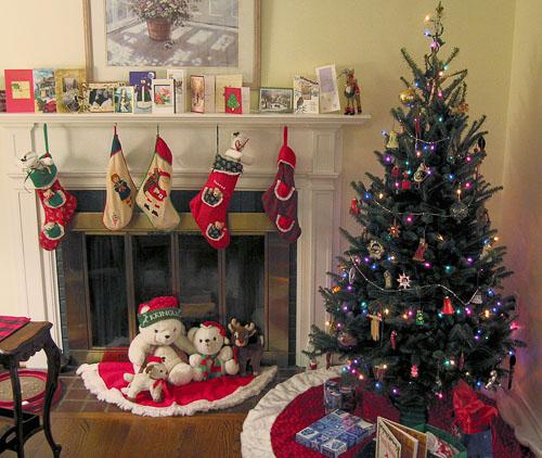 2005-12-24-Christmas-Eve.jpg