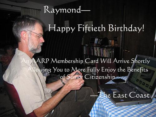 2006-01-20-Fiftieth-Birthday.jpg