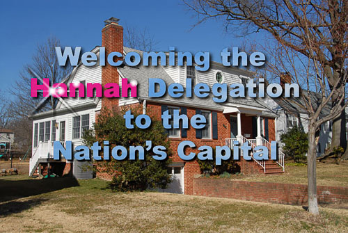 2007-03-08-Welcome-Hannah.jpg