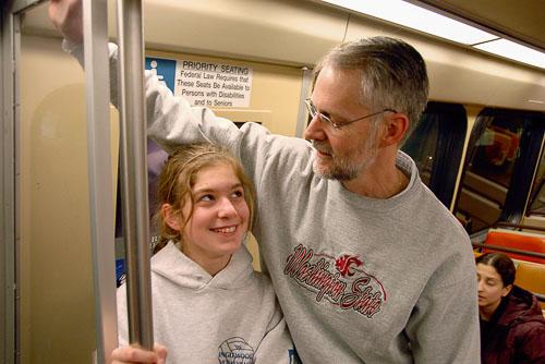 2007-03-09-Hannah-Ray-Metro.jpg