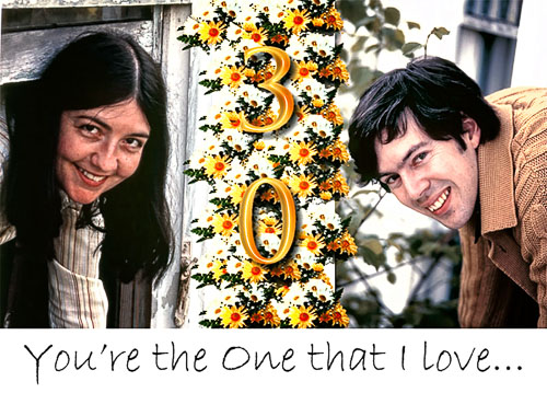 2007-06-11-30th-Wedding-Anniversary.jpg