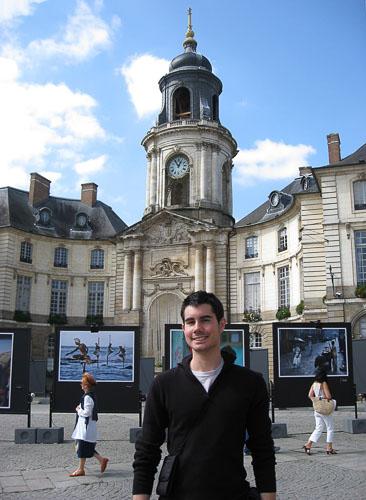 2007-09-08-Conrad-Rennes.jpg