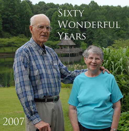 2007-09-11-60th-Wedding-Anniversary.jpg