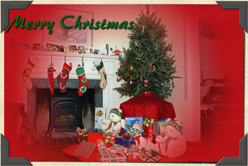 2007-12-24-Merry-Christmas.jpg