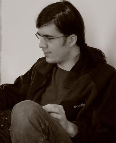 2007-12-25-Penseur-de-Noel.jpg