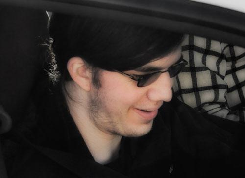 2008-01-12-Michael-Back-to-Randolph.jpg