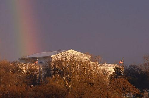 2008-01-22-Supreme-Court.jpg