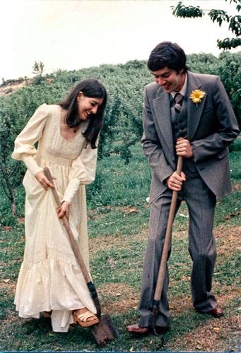 2008-06-11-Retro-1977-06-11-Wedding-Day-Tree-Planting.jpg