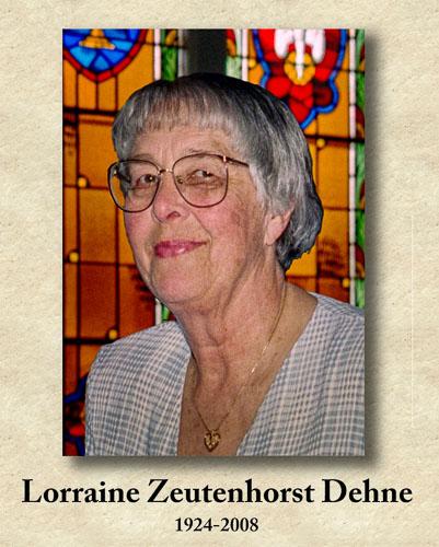 2008-07-10-Retro-1997-08-16-Remembering-Aunt-Lorraine.jpg